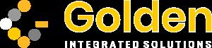 GoldenIS