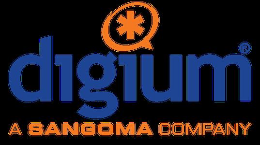 Digium and Sangoma